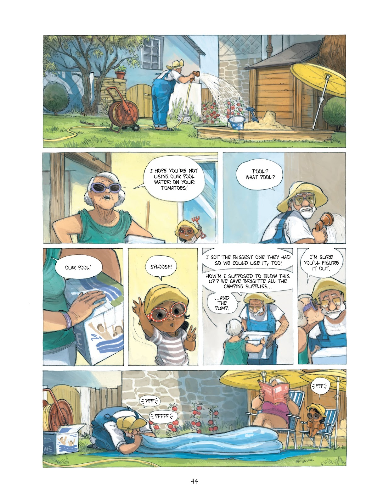 The Adoption TPB_1 Page 41