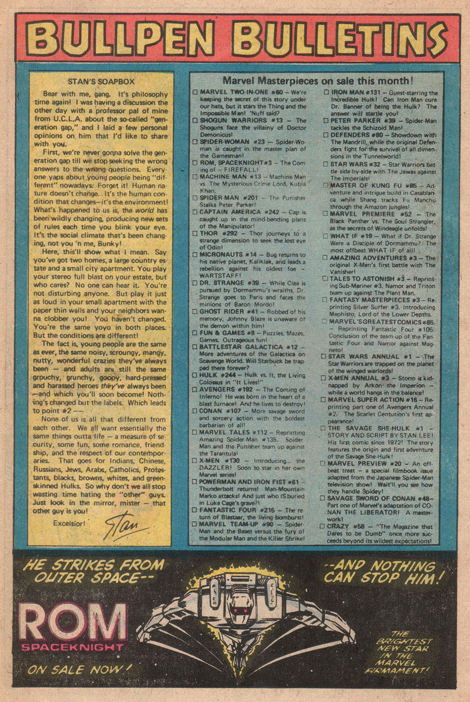 Read online Sgt. Fury comic -  Issue #156 - 29