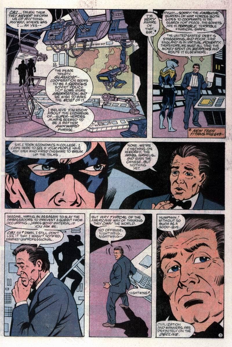 Action Comics (1938) 615 Page 26