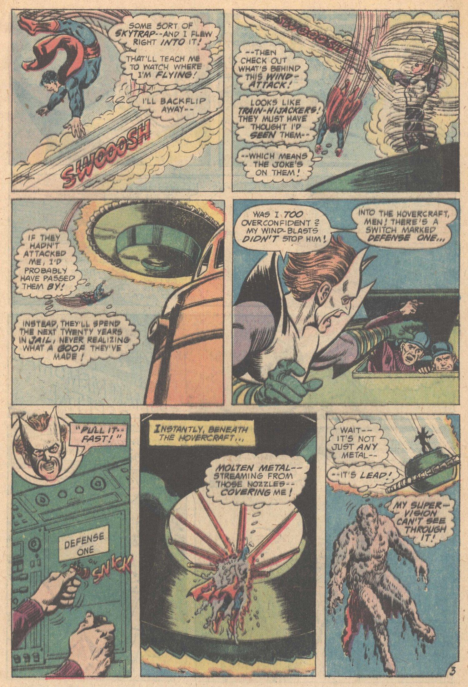 Action Comics (1938) 457 Page 4