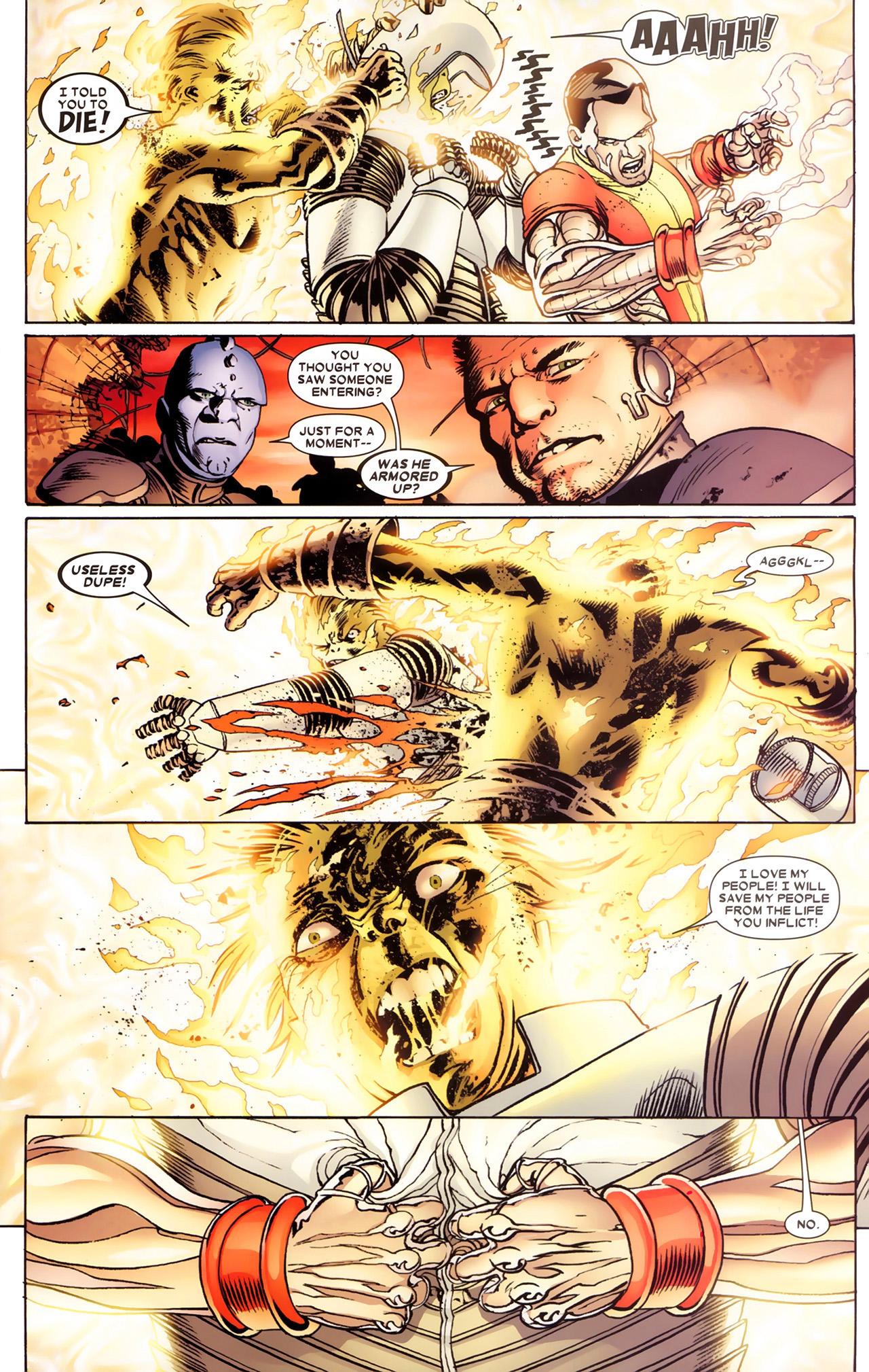 Read online Giant-Size Astonishing X-Men comic -  Issue # Full - 18