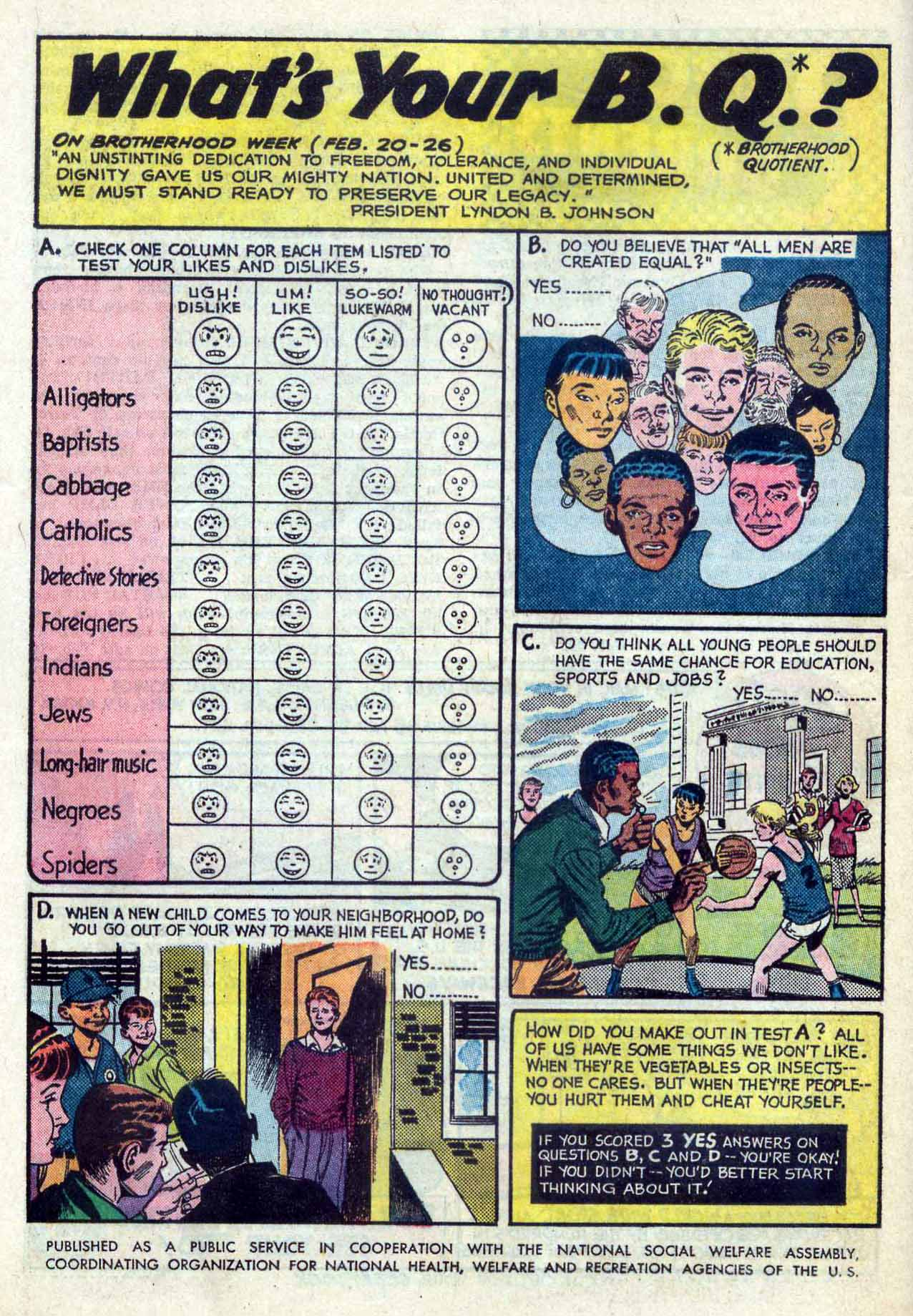 Read online Wonder Woman (1942) comic -  Issue #161 - 12