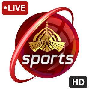 ptv-sports-live-hd-apk