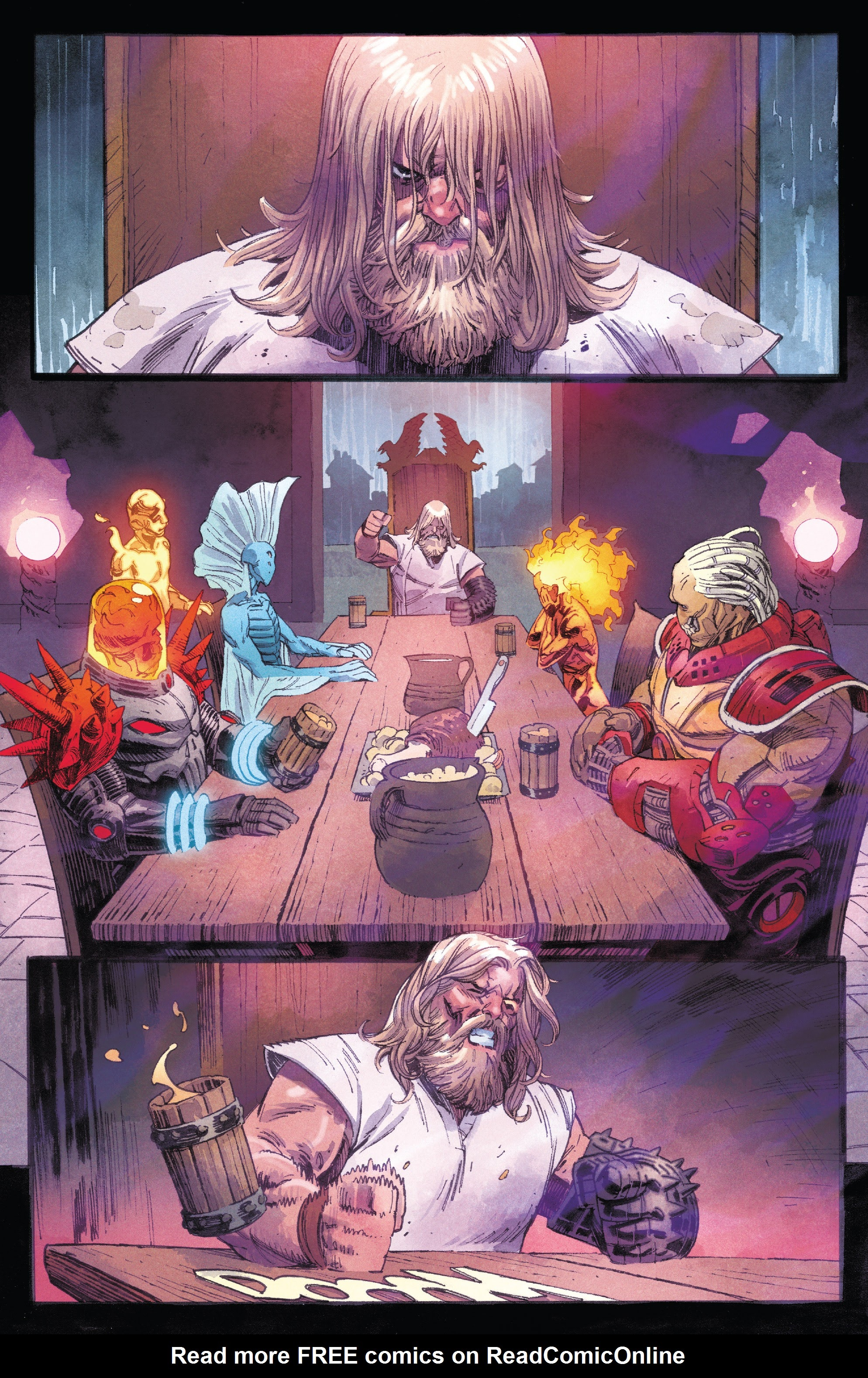 Thor (2020) #_Directors_Cut_(Part_2) #3 - English 23