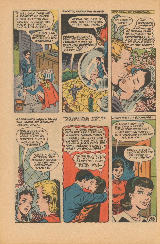 Action Comics (1938) 357 Page 31