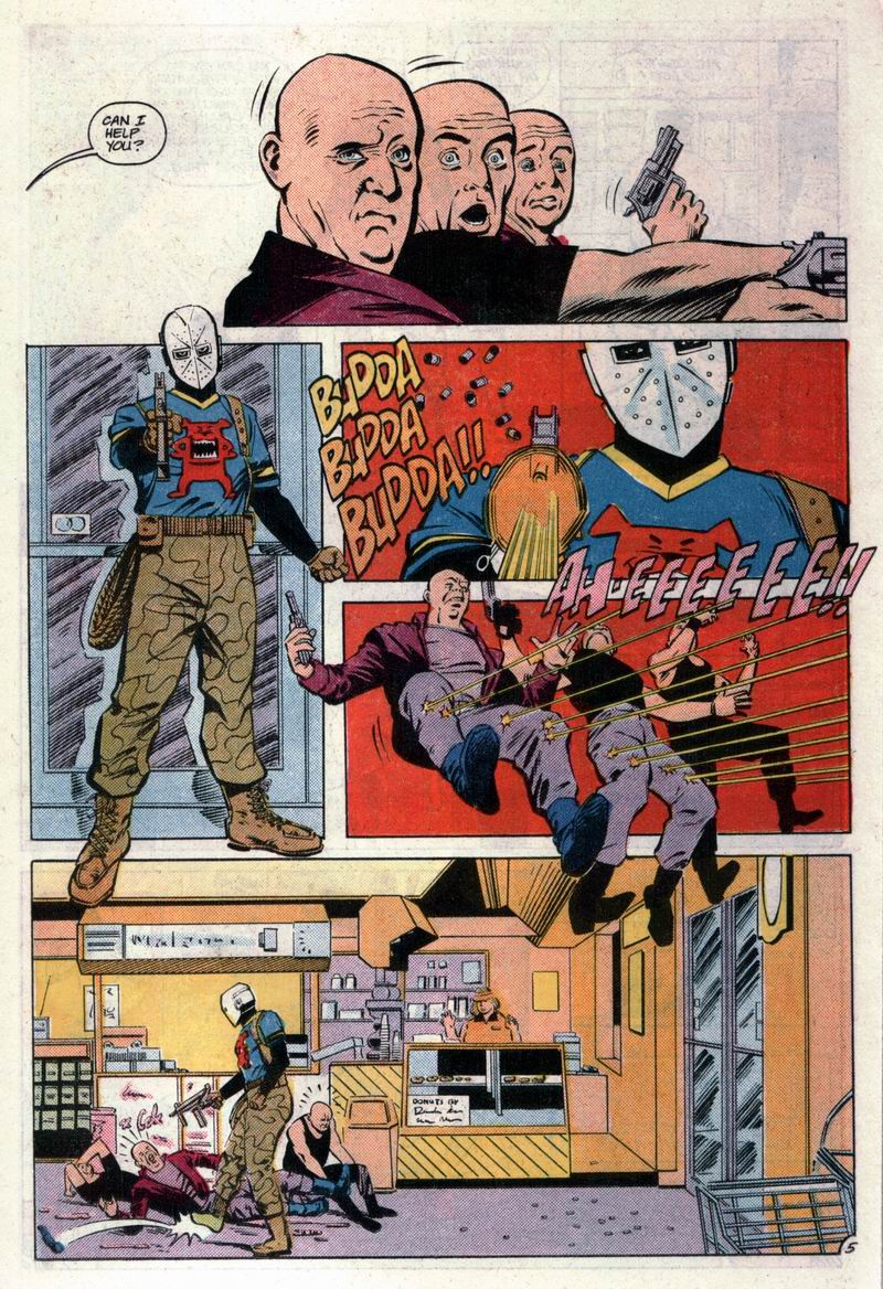Action Comics (1938) 615 Page 20