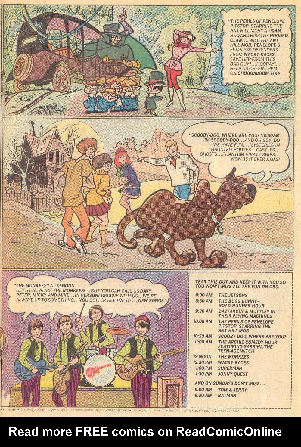 Action Comics (1938) 381 Page 18