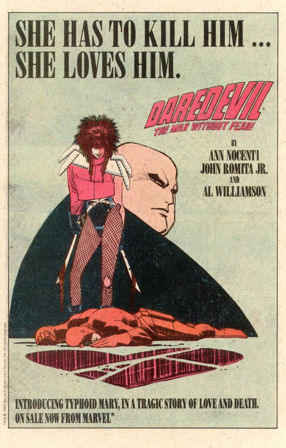 Read online Sergio Aragonés Groo the Wanderer comic -  Issue #40 - 9