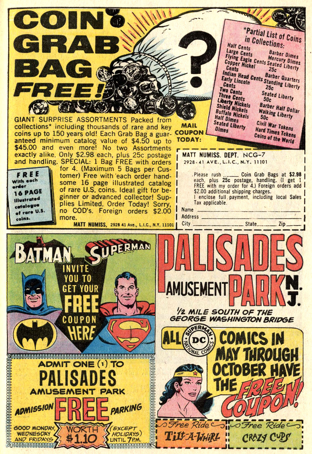 Read online Aquaman (1962) comic -  Issue #52 - 33