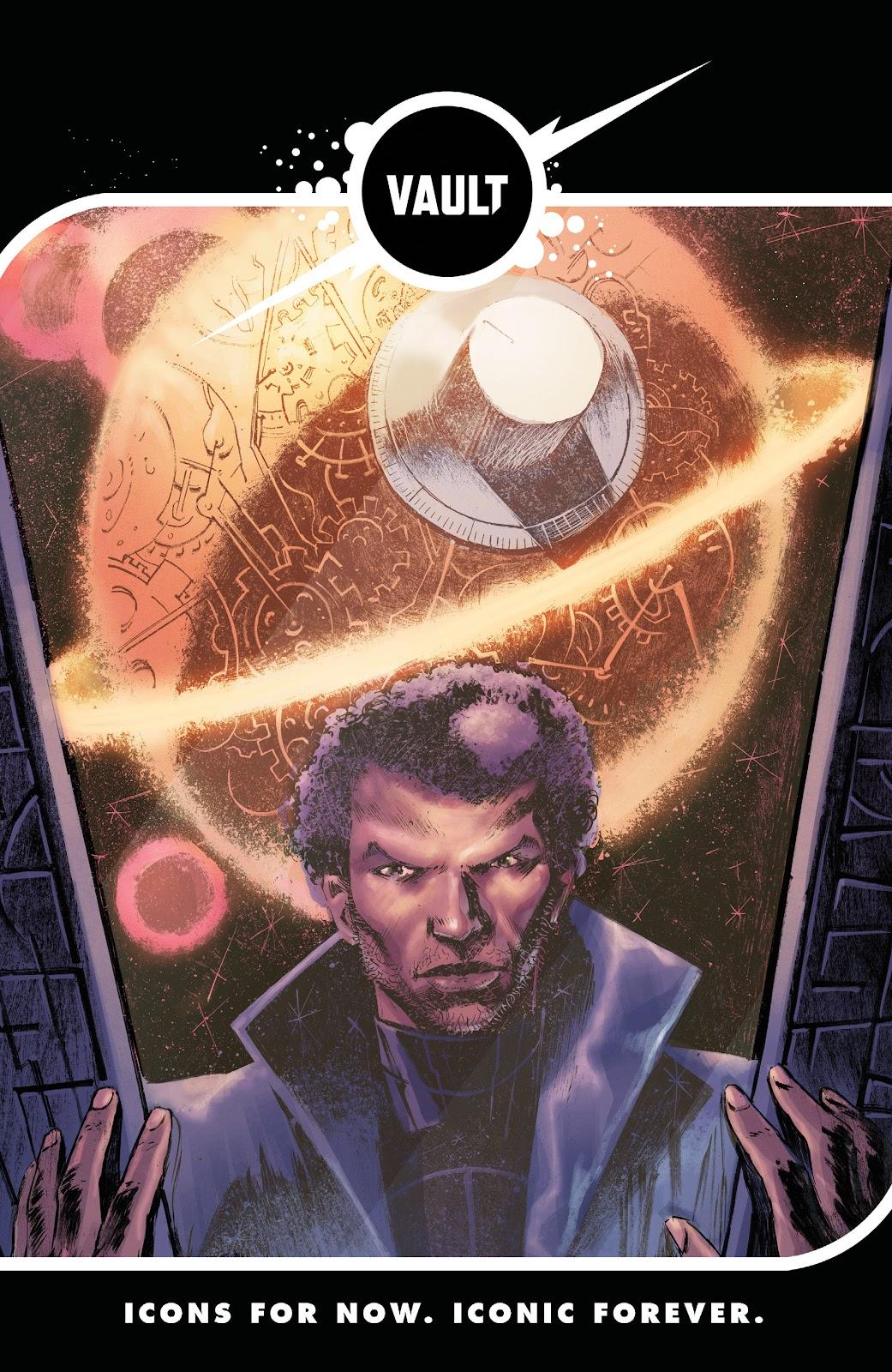 Read online Resonant comic -  Issue #5 - 25