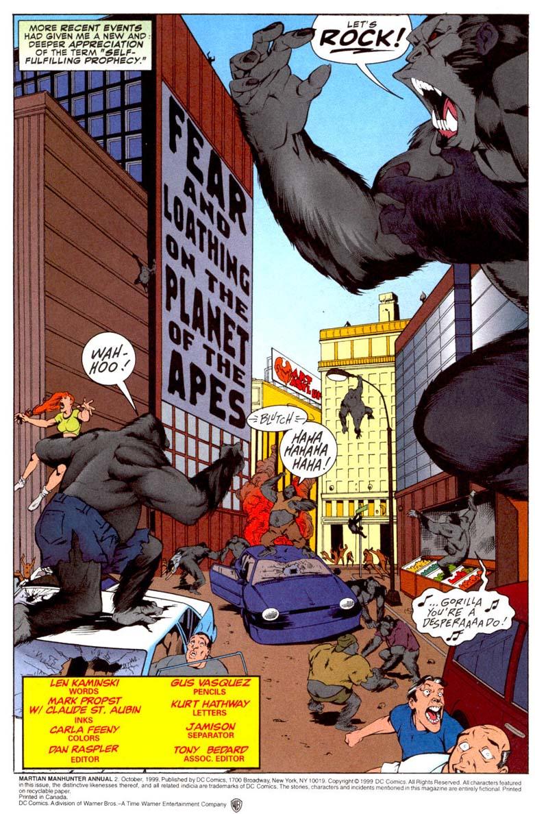 Martian Manhunter (1998) _Annual 2 #2 - English 5