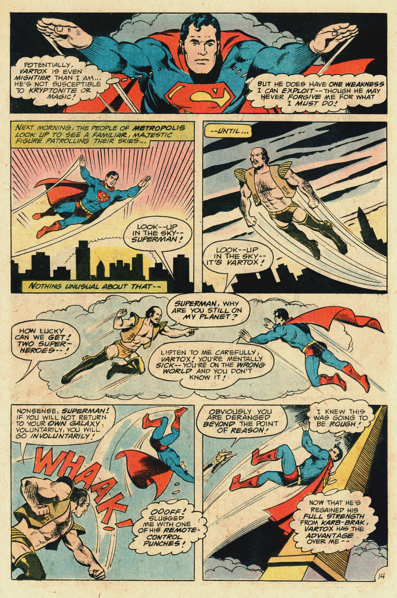 Action Comics (1938) 476 Page 25