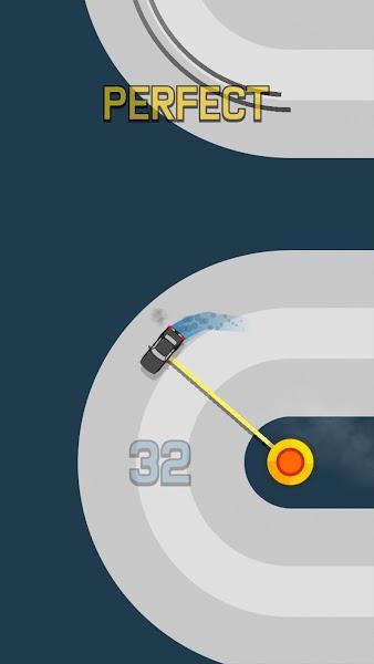 sling-drift-screenshot-2