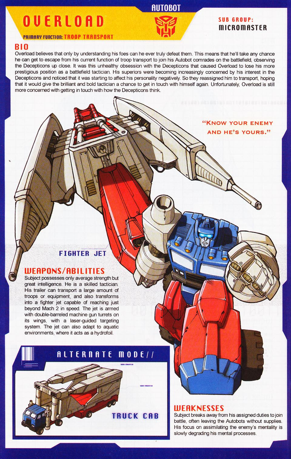 Read online Transformers: More than Meets the Eye comic -  Issue #4 - 32
