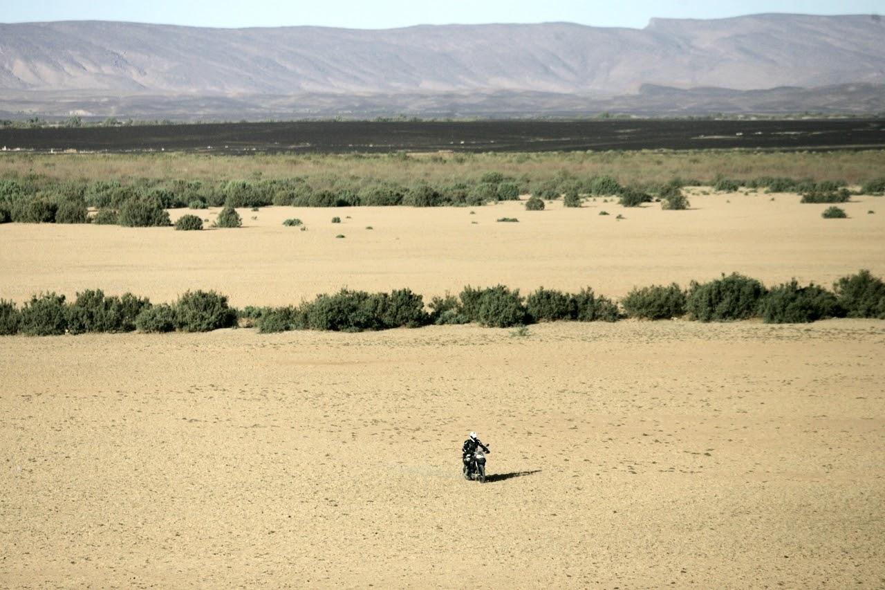 motocyklami do Maroka, wyprawy motocyklowe