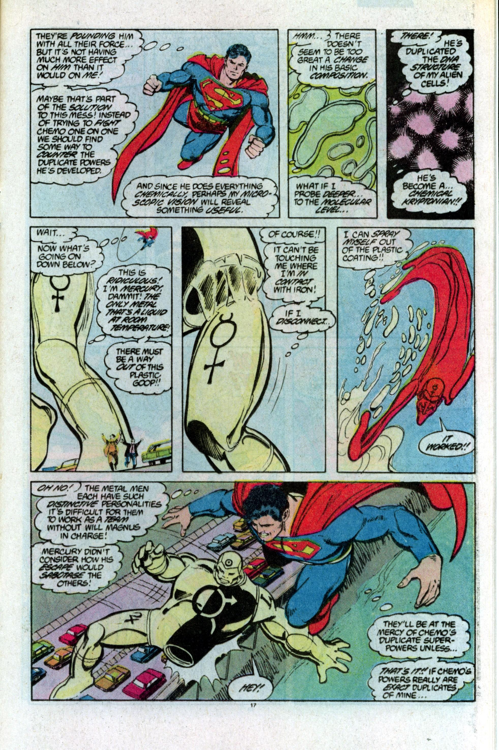 Action Comics (1938) 590 Page 17