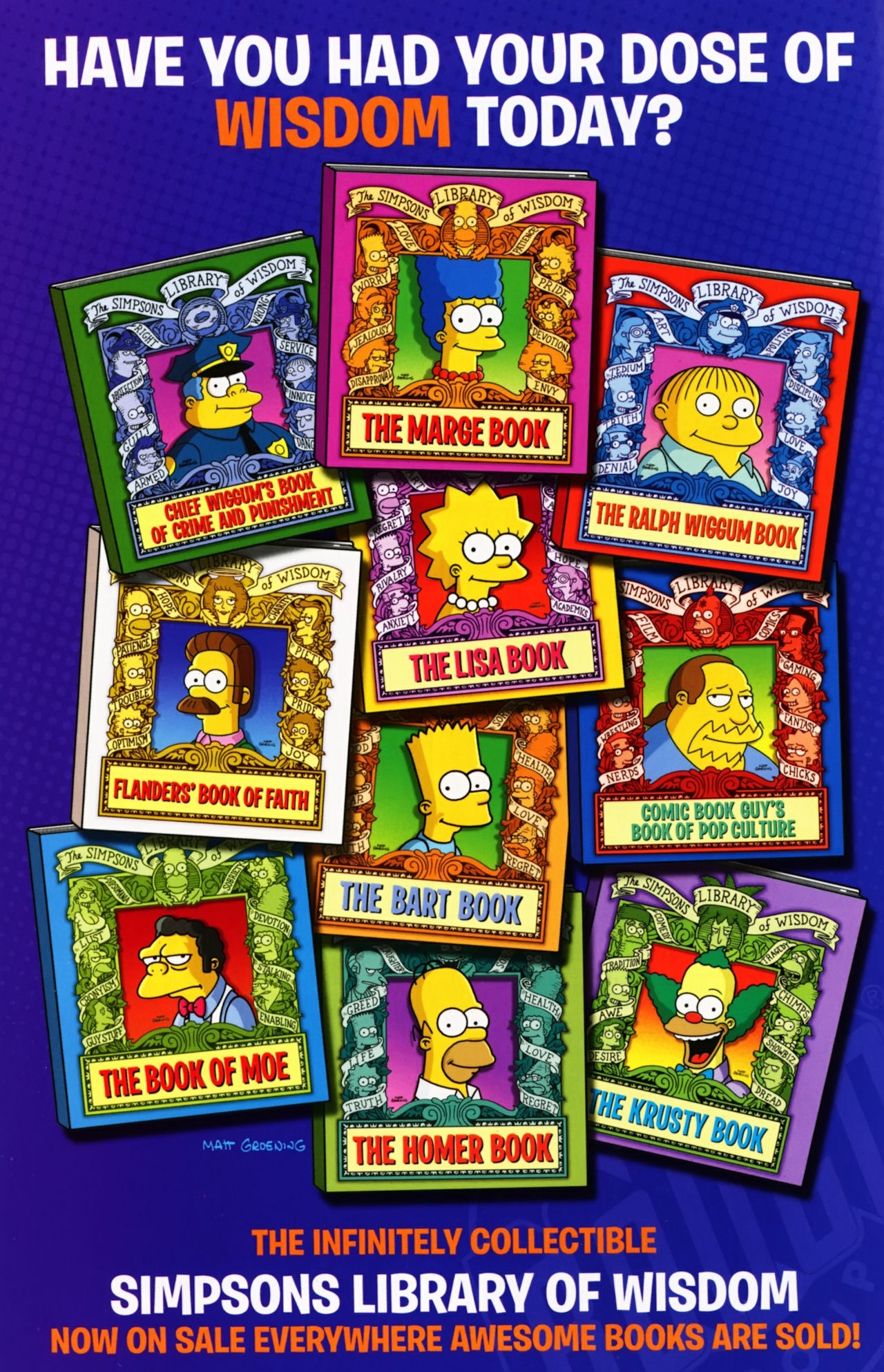Read online Simpsons Comics Presents Bart Simpson comic -  Issue #60 - 6