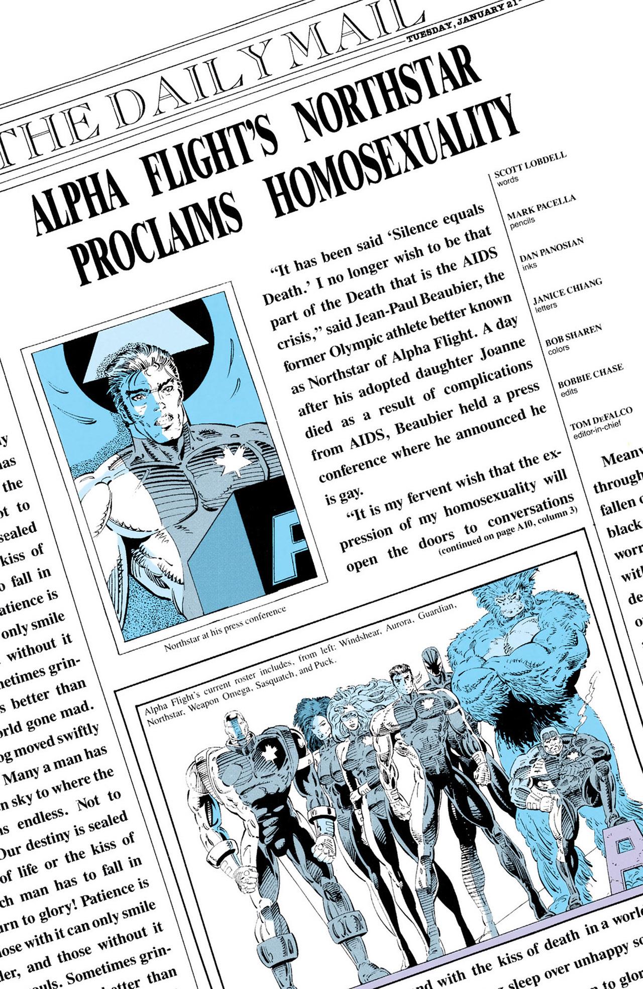 Read online Astonishing X-Men (2004) comic -  Issue # _Annual 1 - 36