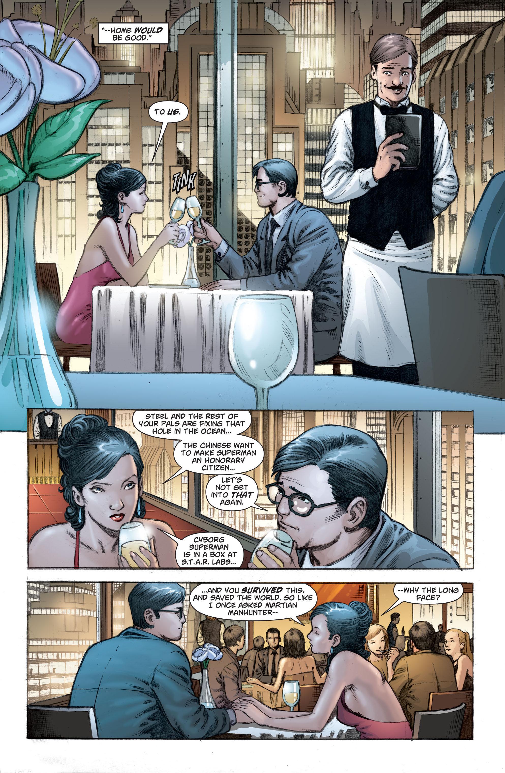 Action Comics (1938) 904 Page 18