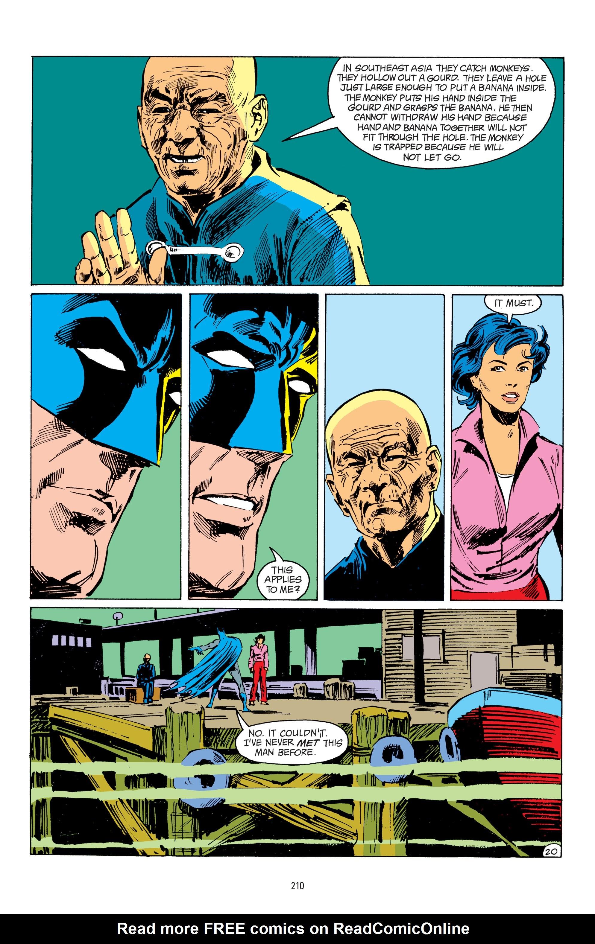Detective Comics (1937) _TPB_Batman_-_The_Dark_Knight_Detective_2_(Part_3) Page 11