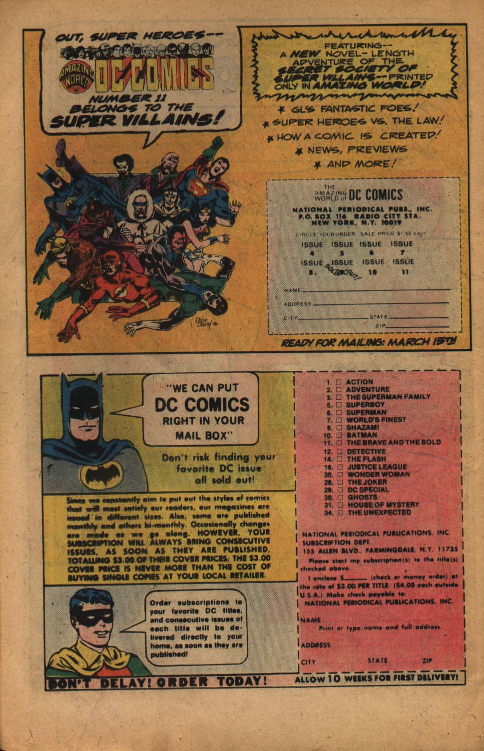 Action Comics (1938) 462 Page 29