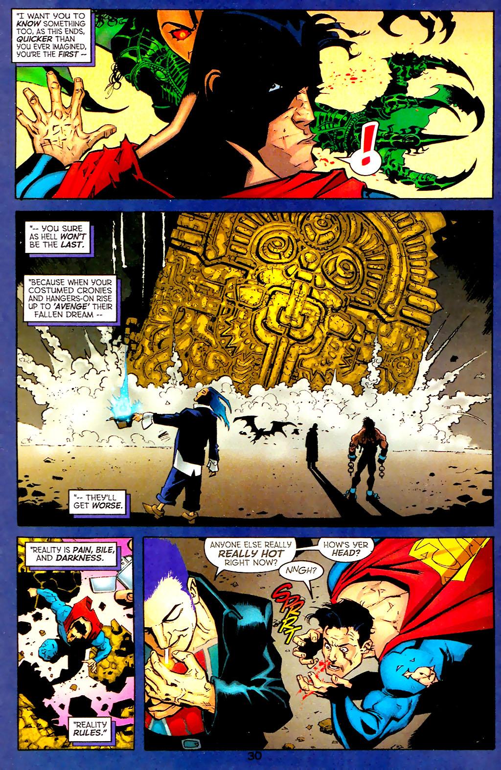 Action Comics (1938) 775 Page 29