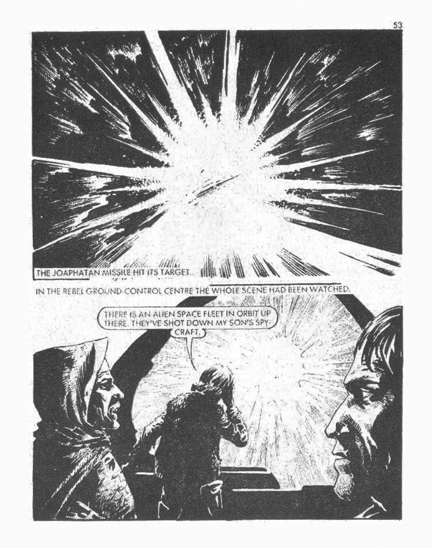 Starblazer issue 29 - Page 53