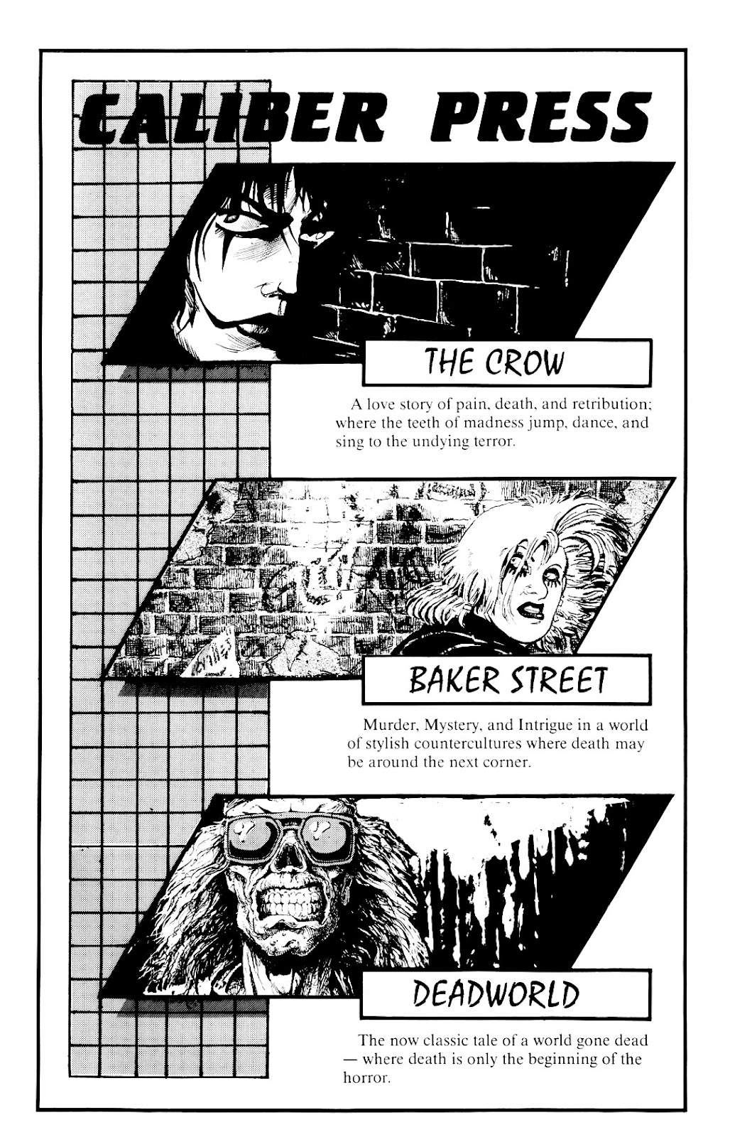 The Realm (1986) issue 17 - Page 35