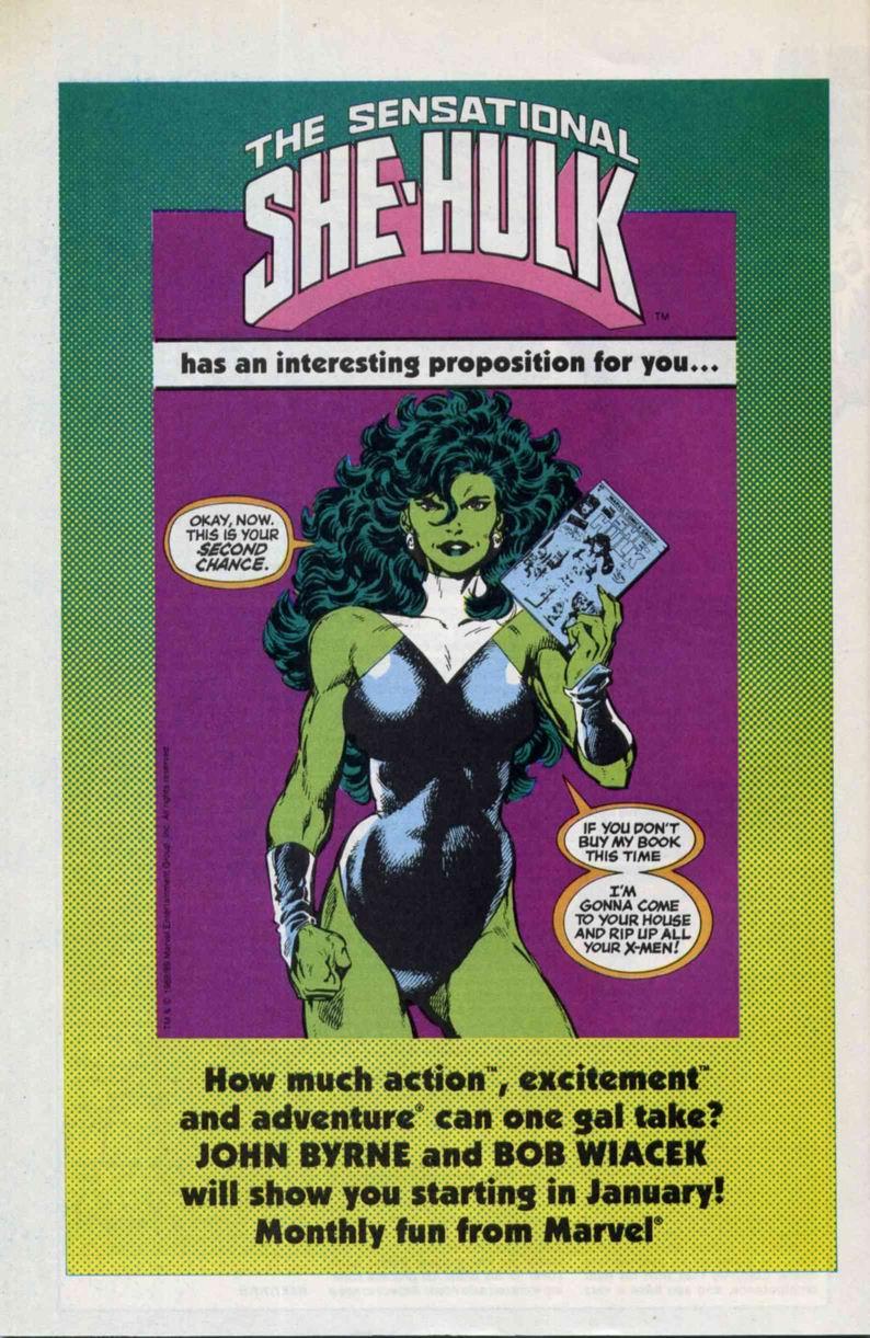 Read online Doctor Zero comic -  Issue #6 - 32