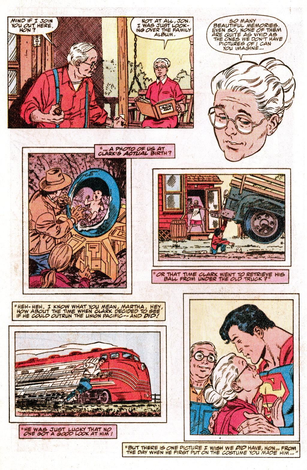 Read online Action Comics (1938) comic -  Issue #655 - 29