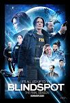 Điểm Mù Phần 5 - Blindspot Season 5