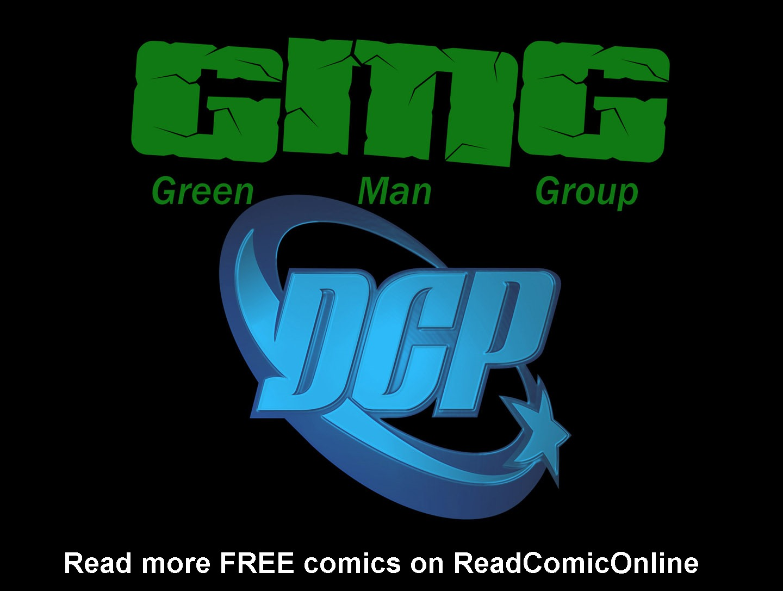 Read online Simpsons Comics comic -  Issue #234 - 33