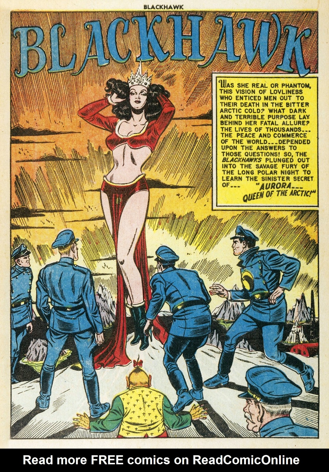 Read online 75 Years Of DC Comics comic -  Issue # TPB (Part 3) - 20
