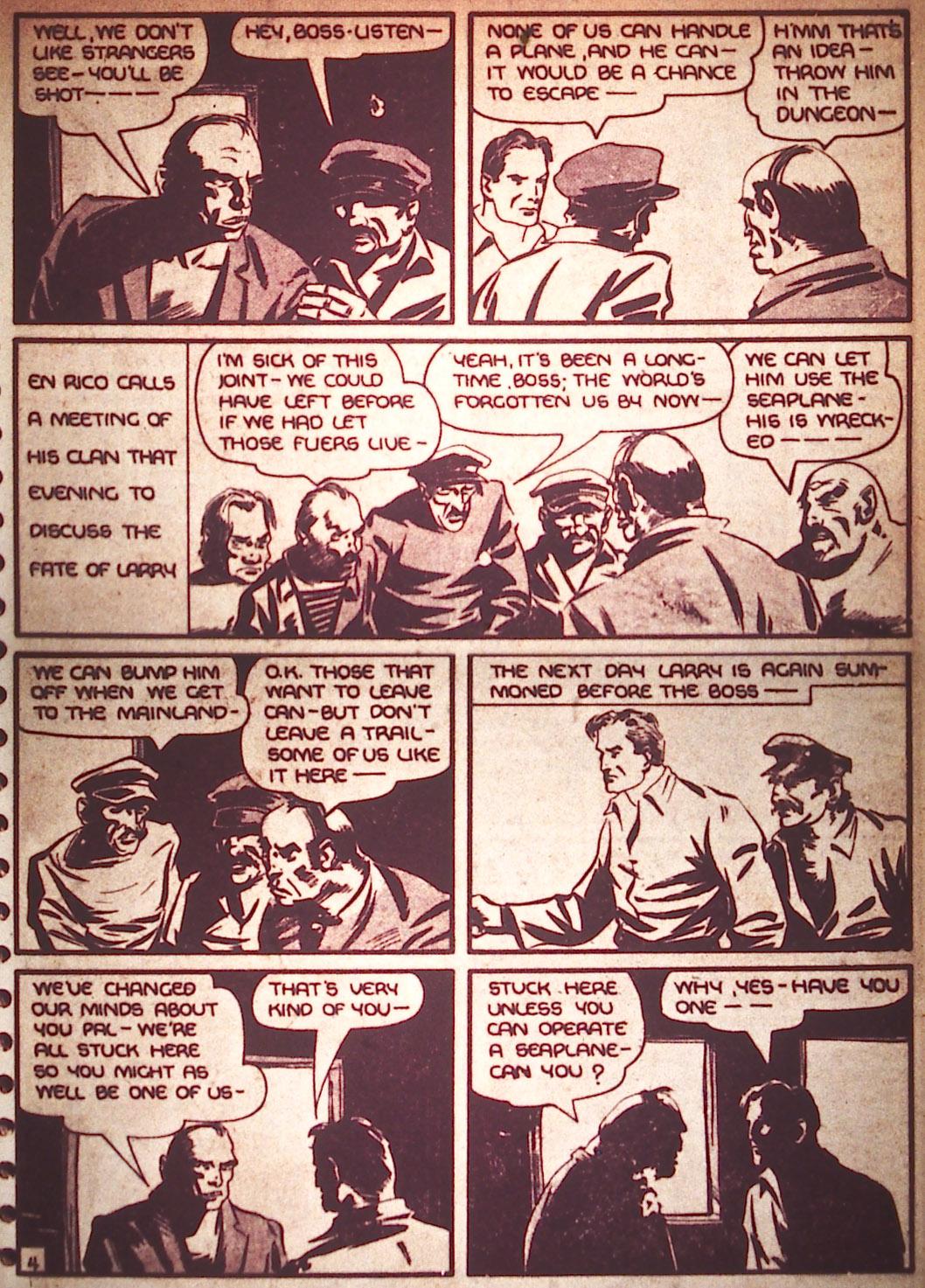 Detective Comics (1937) 19 Page 18