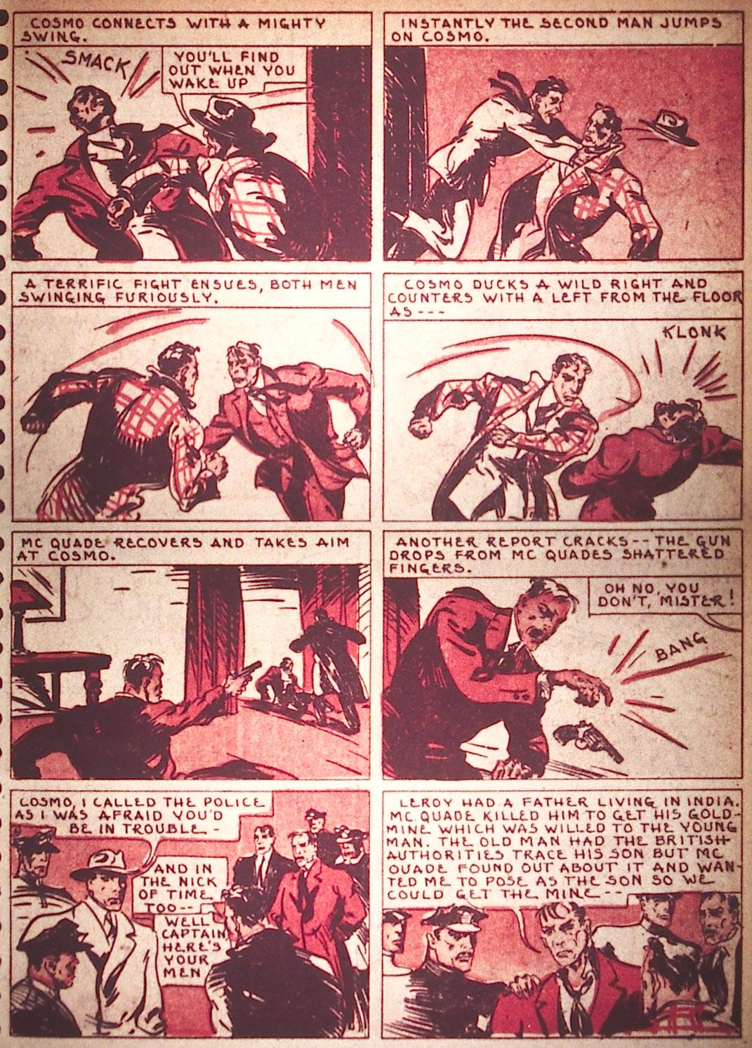 Detective Comics (1937) 23 Page 52