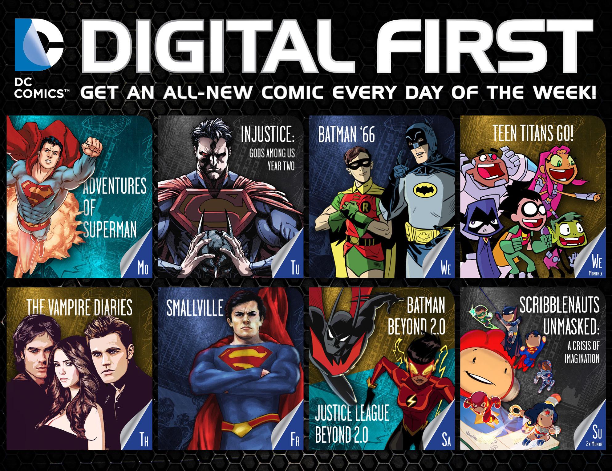 Read online Smallville: Lantern [I] comic -  Issue #6 - 23