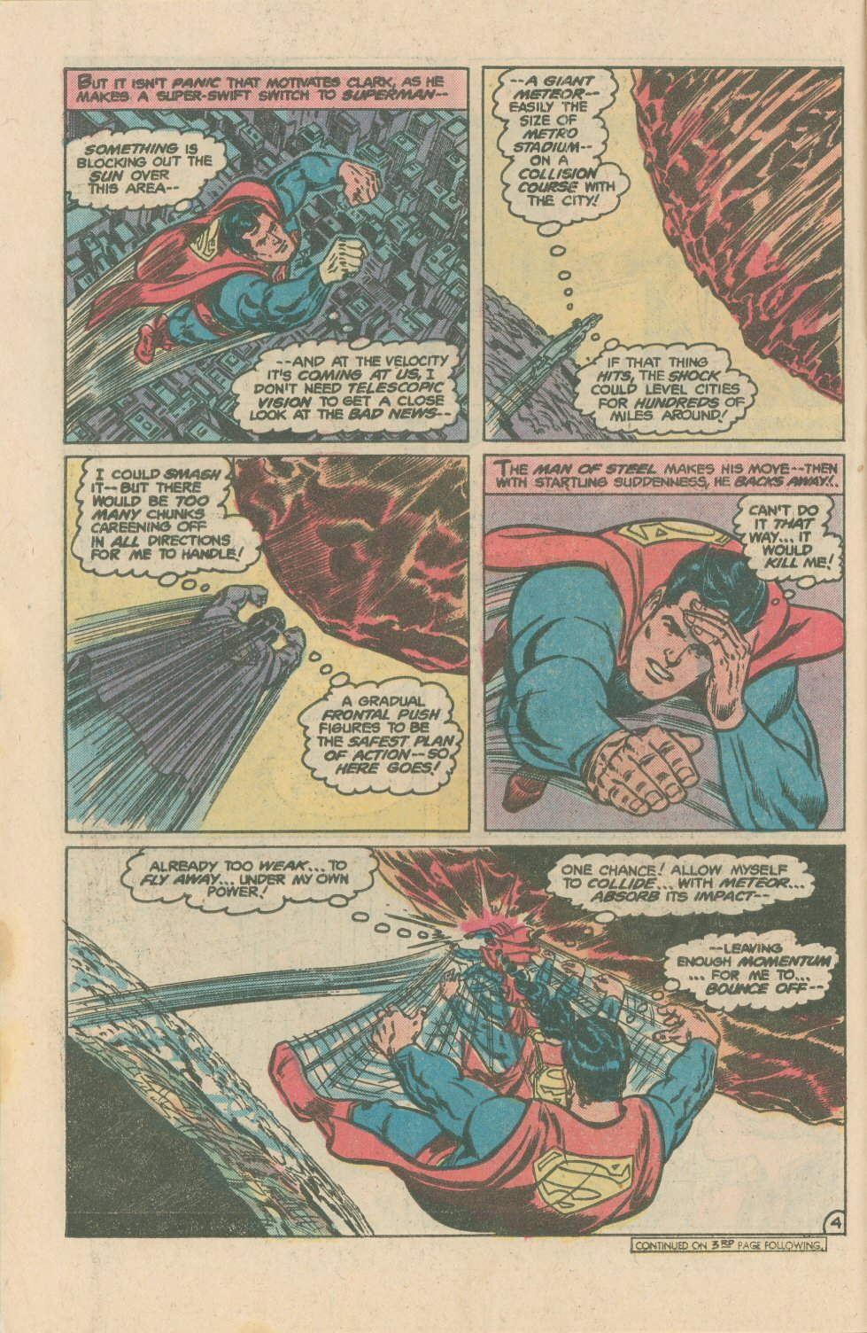 Action Comics (1938) 497 Page 5