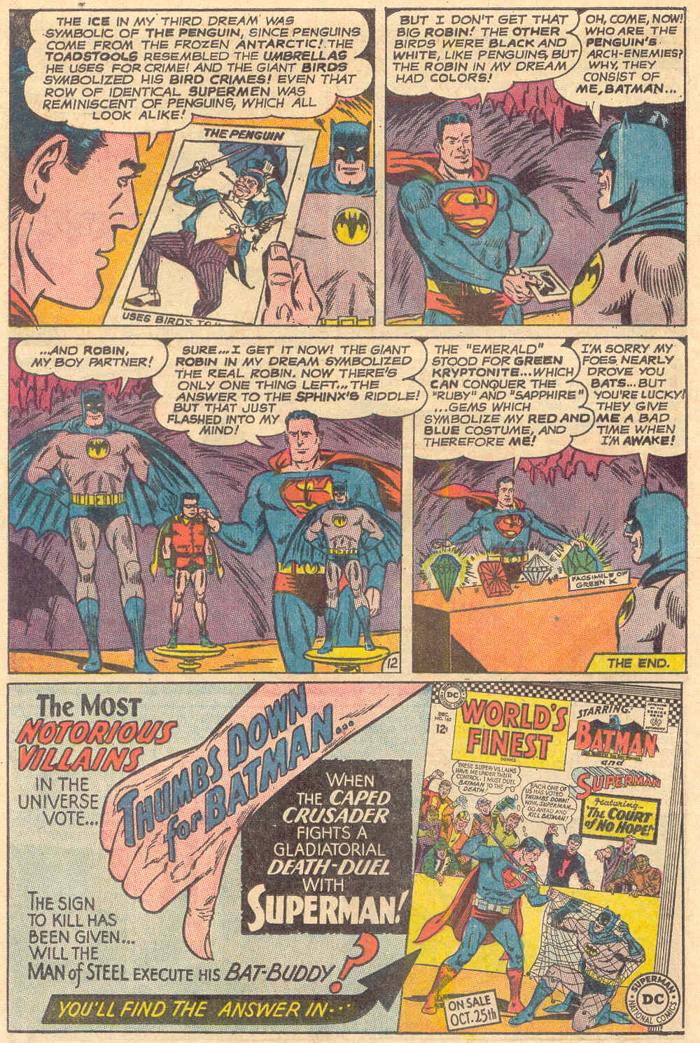 Action Comics (1938) 344 Page 15
