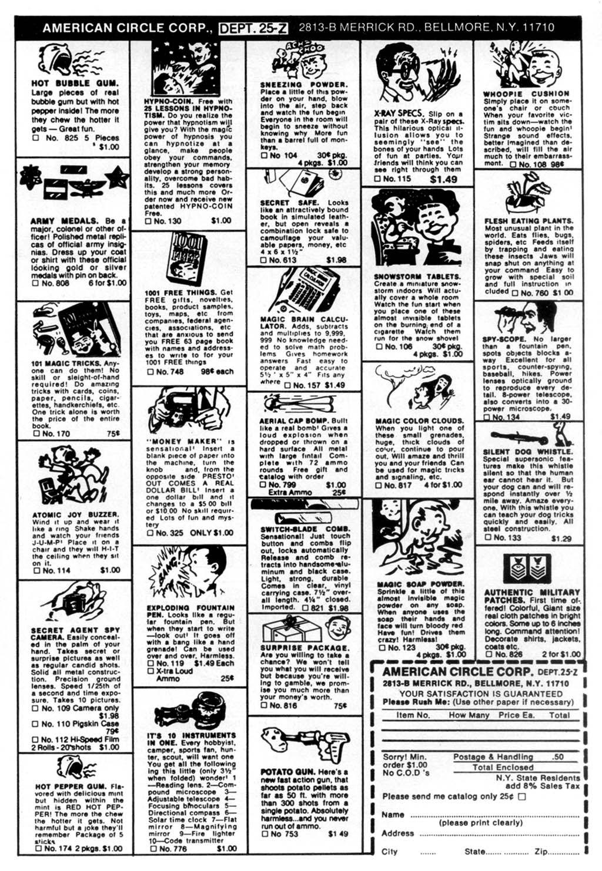 Read online Sgt. Rock comic -  Issue #317 - 33