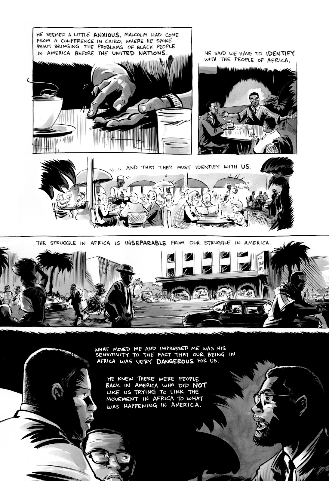 March 3 Page 130