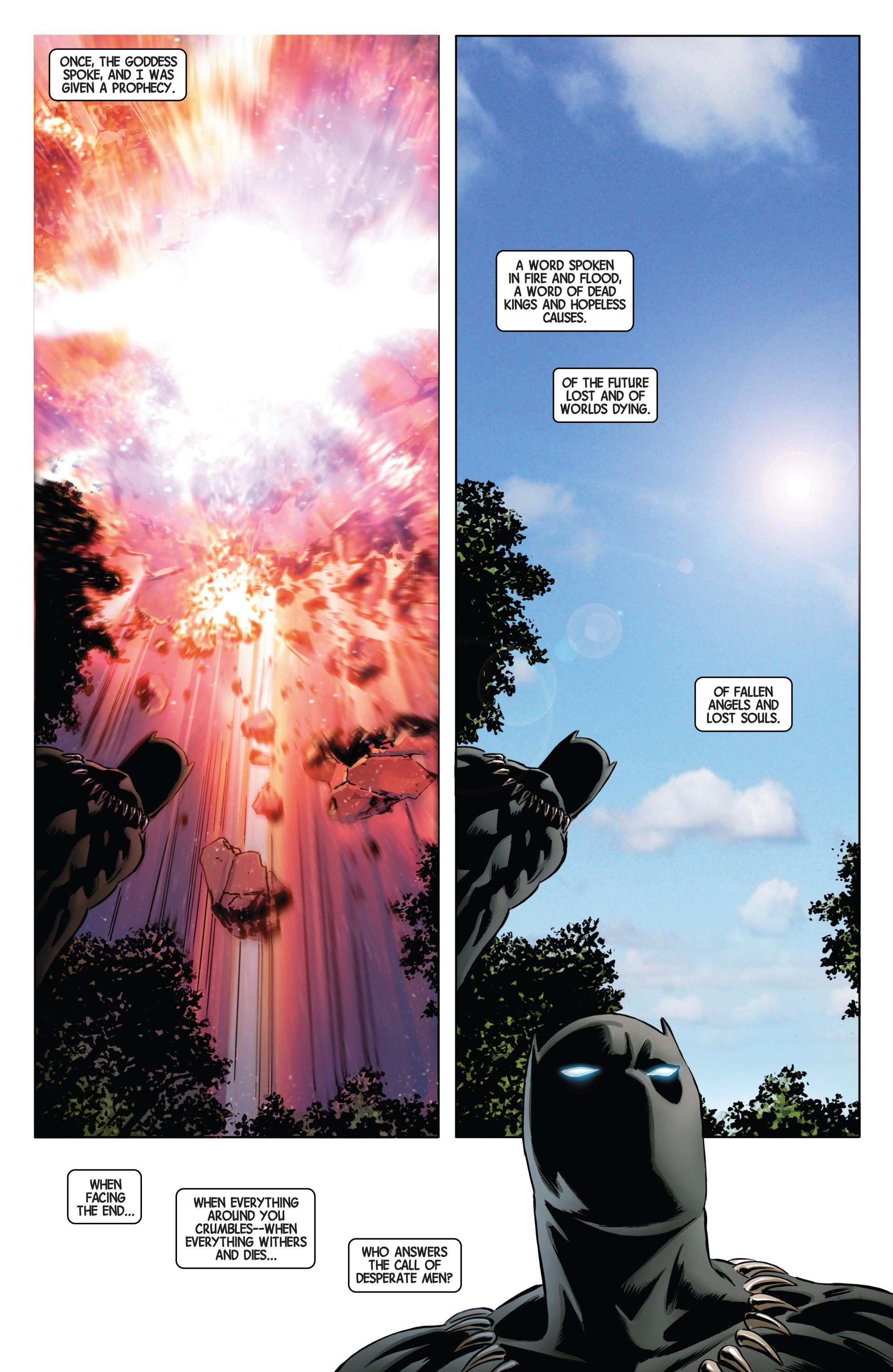 Read online Secret Wars Prelude comic -  Issue # Full - 188