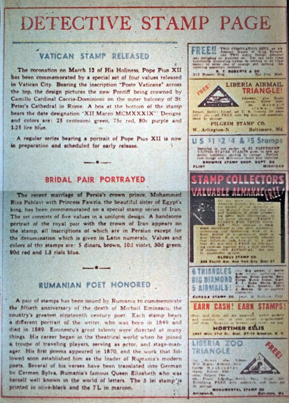 Detective Comics (1937) 32 Page 26