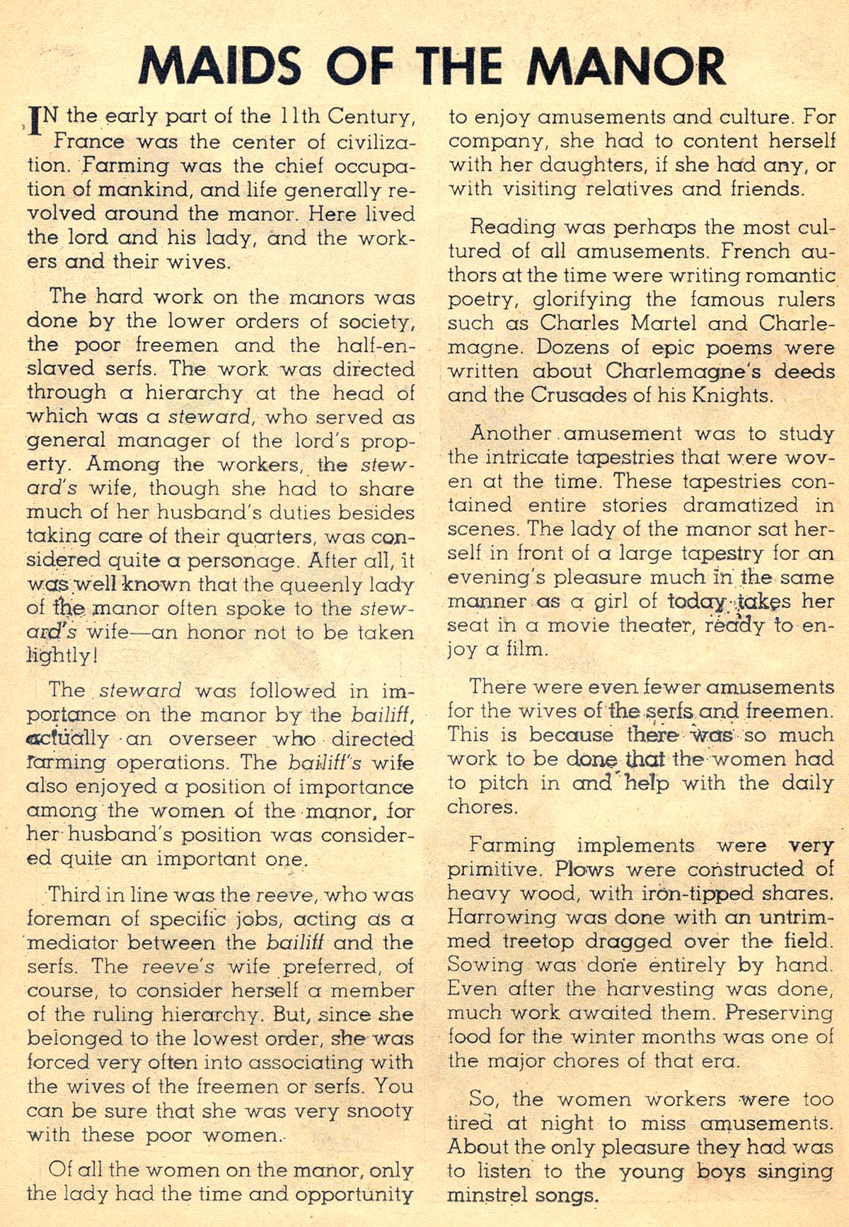 Read online Wonder Woman (1942) comic -  Issue #115 - 26