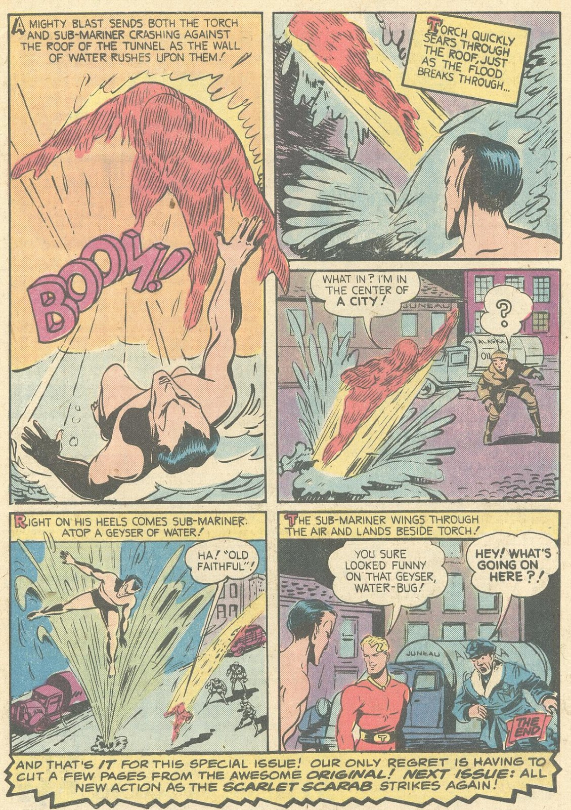 The Invaders (1975) issue 24 - Page 21