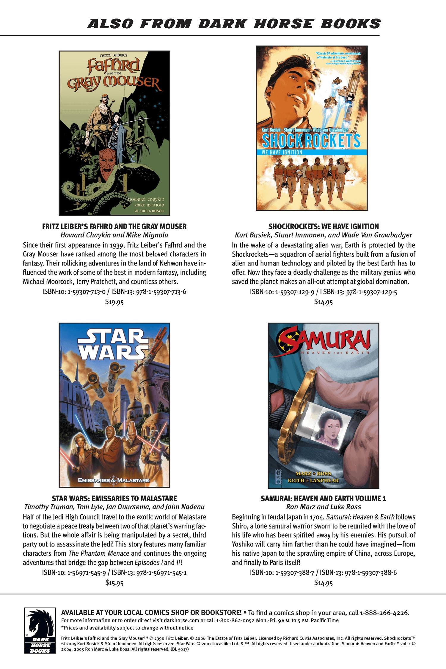 Read online Buffy the Vampire Slayer: Omnibus comic -  Issue # TPB 2 - 312