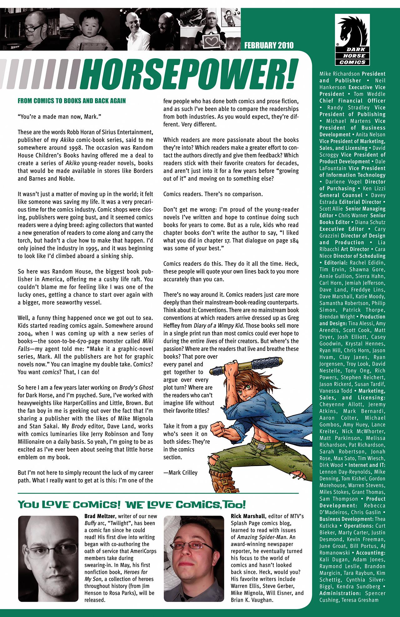 Read online Solomon Kane: Death's Black Riders comic -  Issue #2 - 27