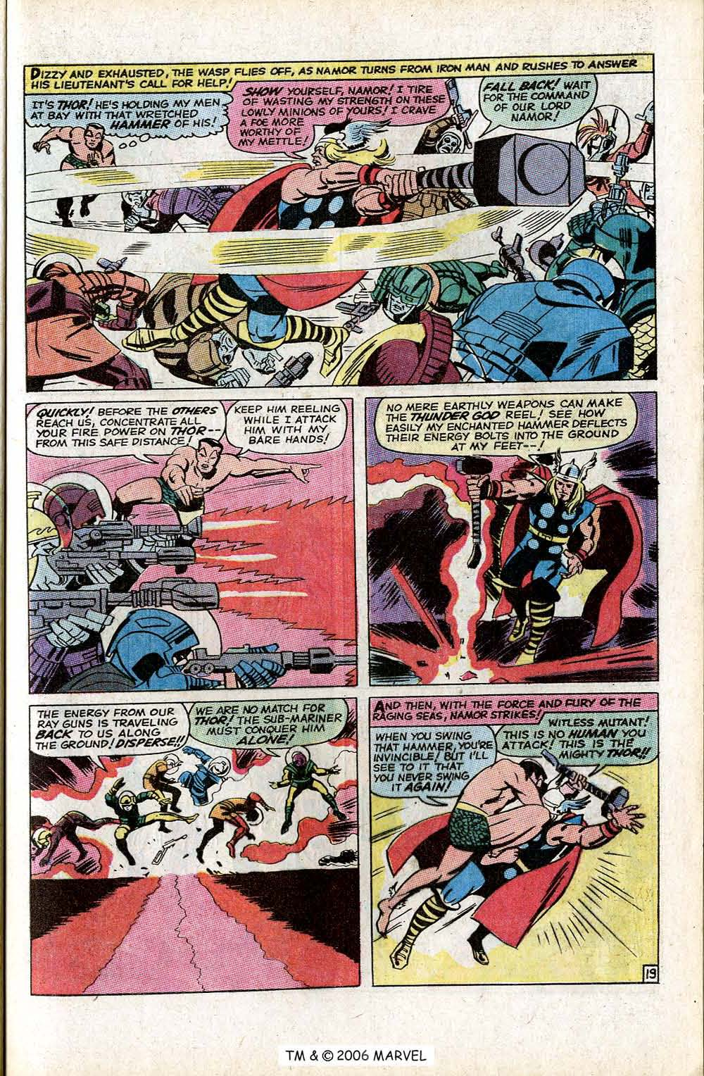 The Avengers (1963) _Annual_3 Page 24