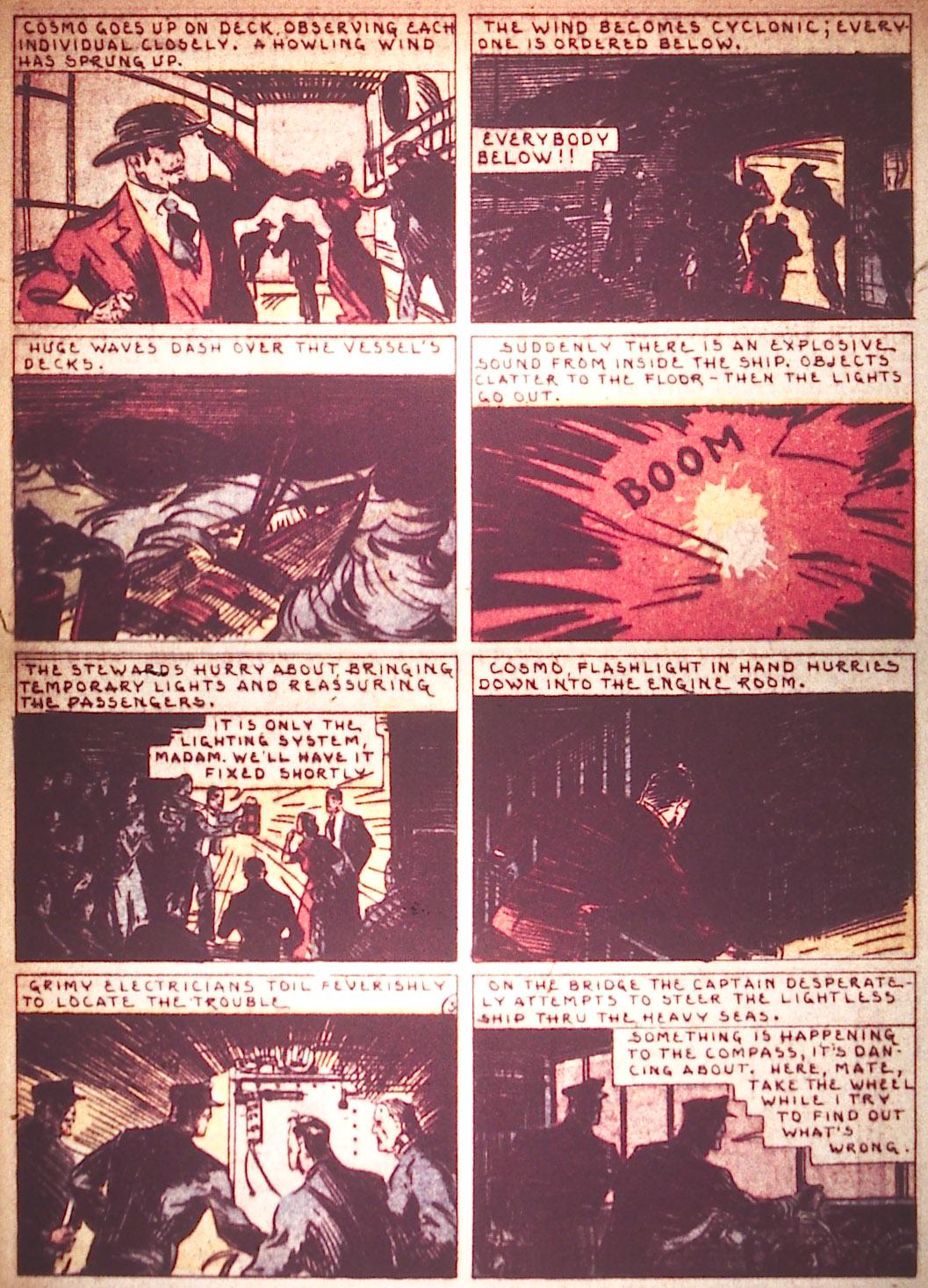 Detective Comics (1937) 19 Page 43