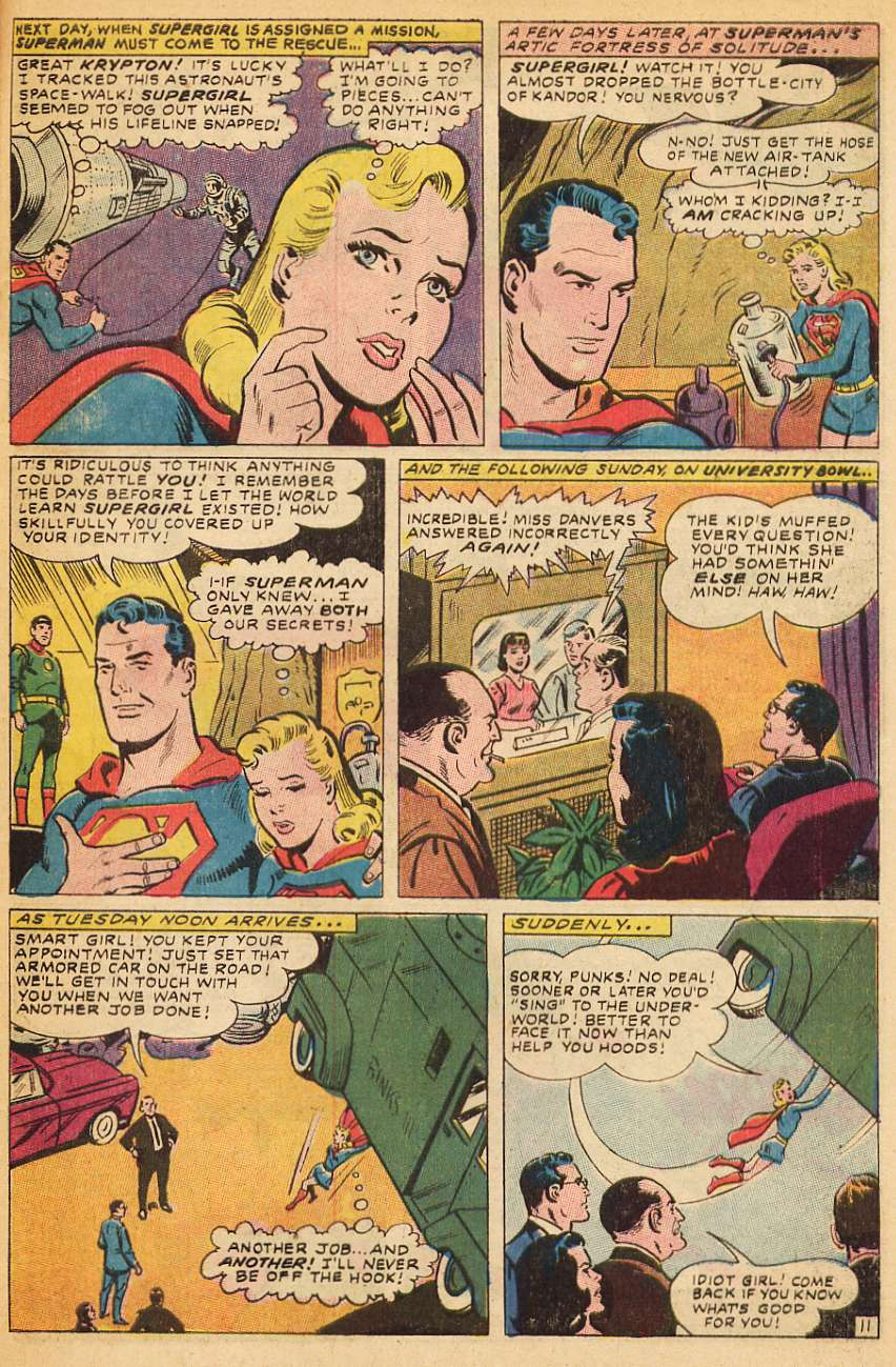 Read online Action Comics (1938) comic -  Issue #346 - 31