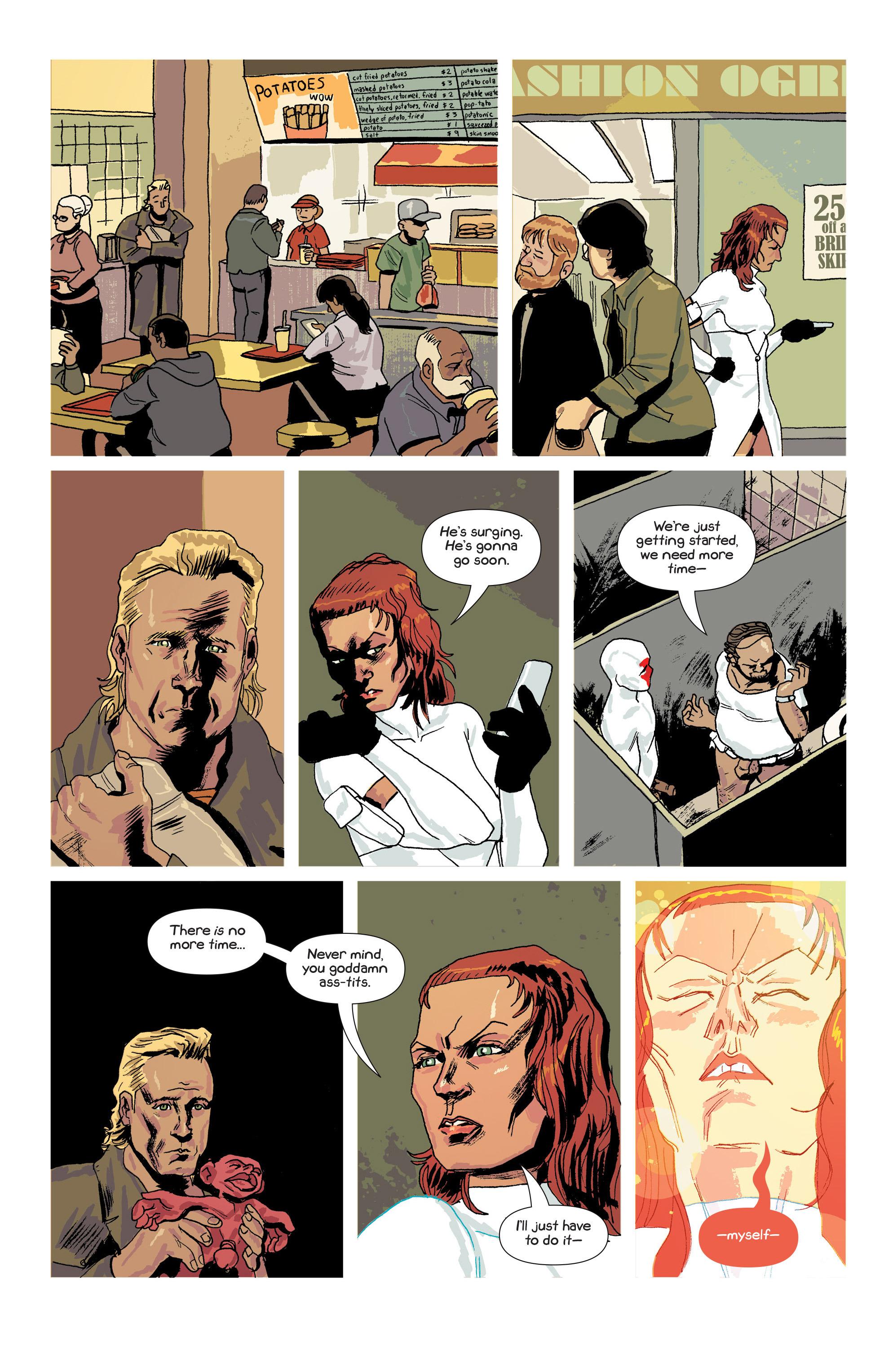 Read online Sex Criminals comic -  Issue #17 - 18